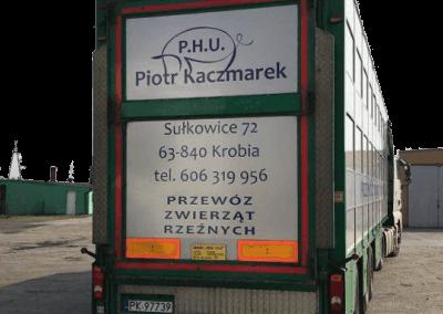 Tir Kaczmarek
