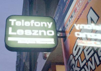 Kaseton Telemax #2