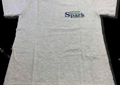Koszulka Spark
