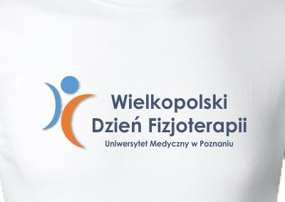 Koszulka Uniwersytet Medyczny