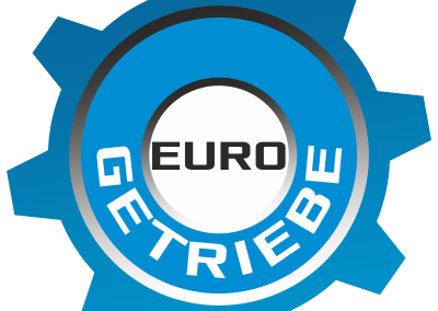 Logo Euro Getriebe