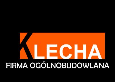 Logo Klecha