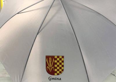 Parasolka Krzemieniewo
