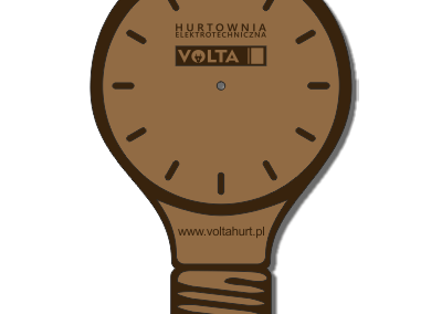 Sklejka Volta