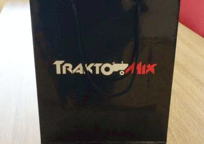Torba Traktomix